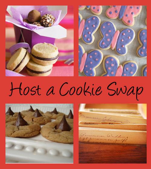 cookieswap (1)