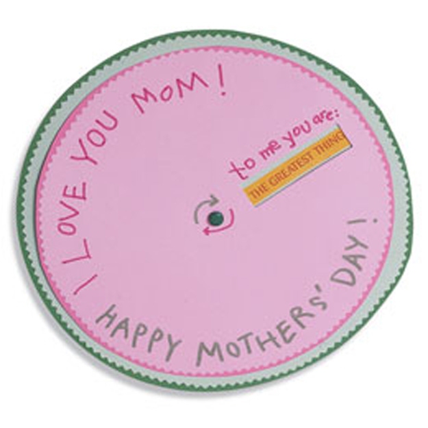 Mother S Day Ideas Unique Upscale Theme Parties For